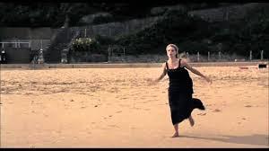 emma beach