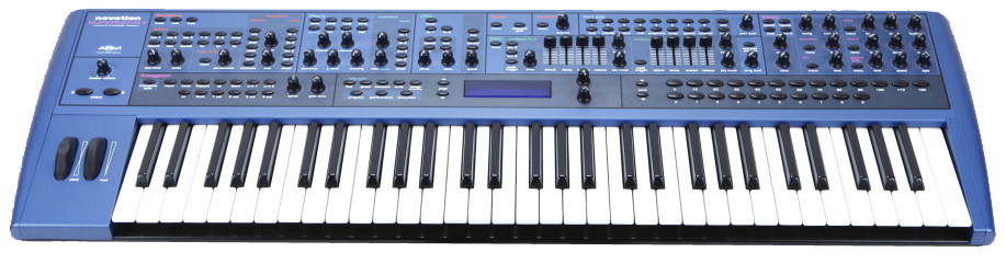 Novation-Supernova-II_marketlab_sonard_2015.png